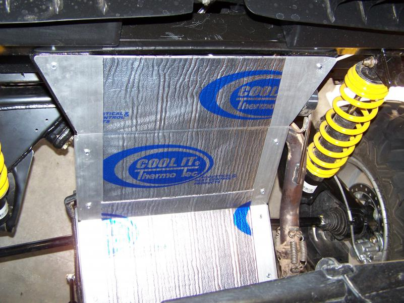 UTV.inc heat shield-100_1536.jpg