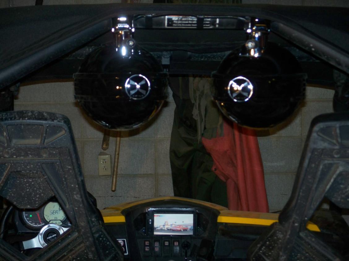 Stereo Setup ideas.-126_0481.jpg
