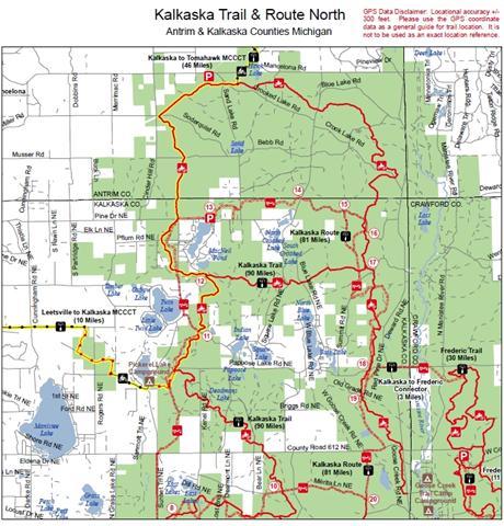 Trails in Michigan-18a_kalkaska-trail-north-small-.jpg