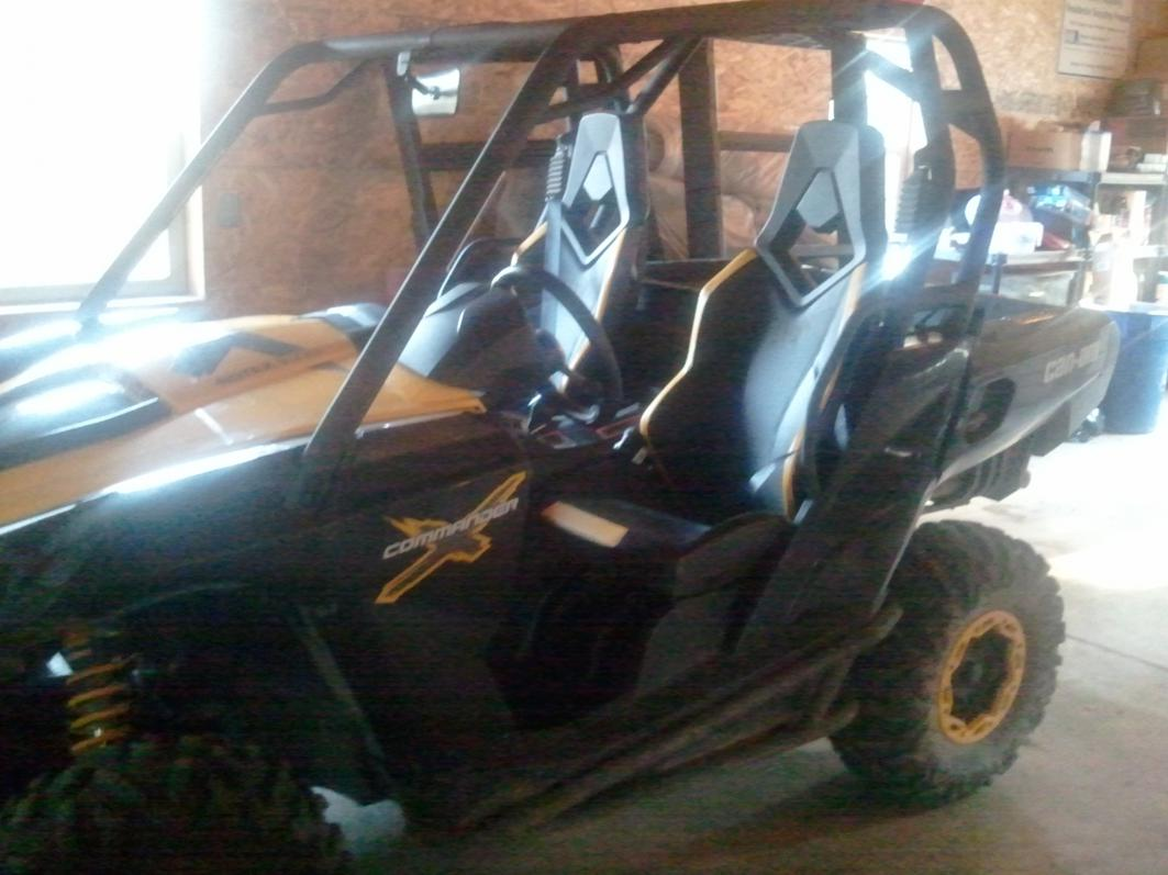 2011 Commander 1000X For Sale-2011-09-01-08.13.05.jpg