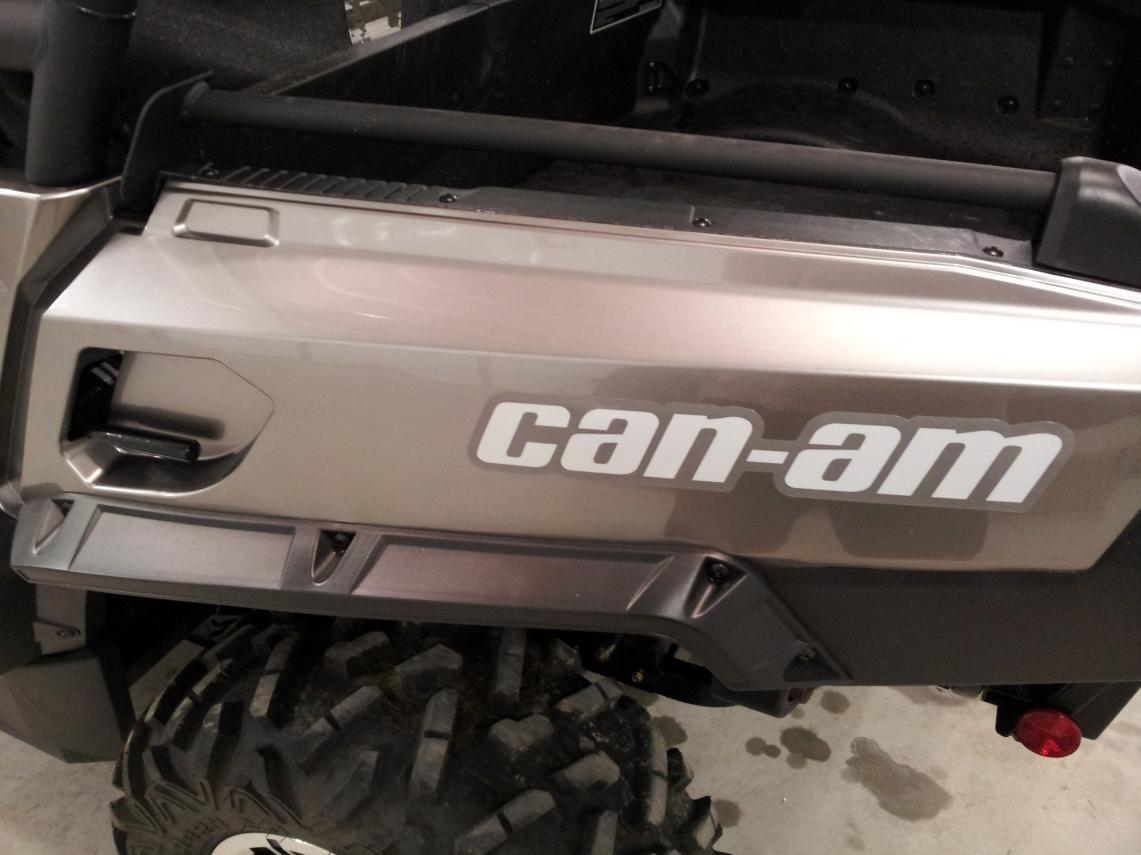 Can Am Commander 1000 Limited 2013-20121021_165354.jpg