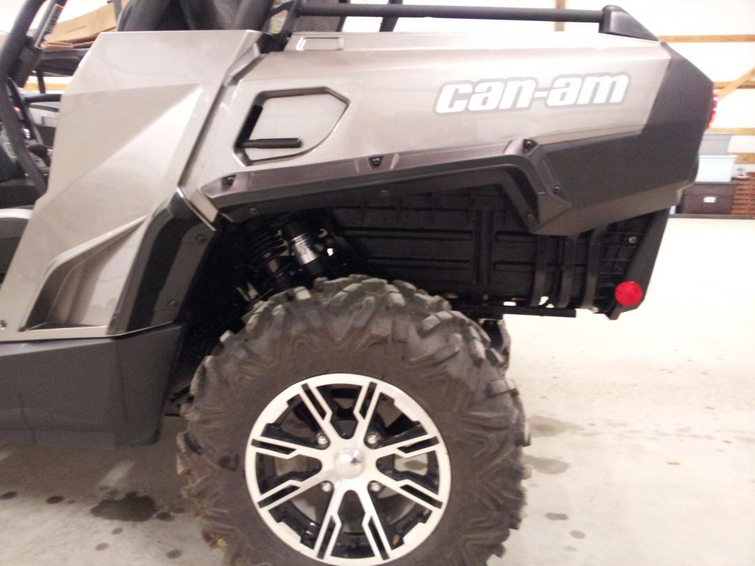 Can Am Commander 1000 Limited 2013-20121021_165402.jpg