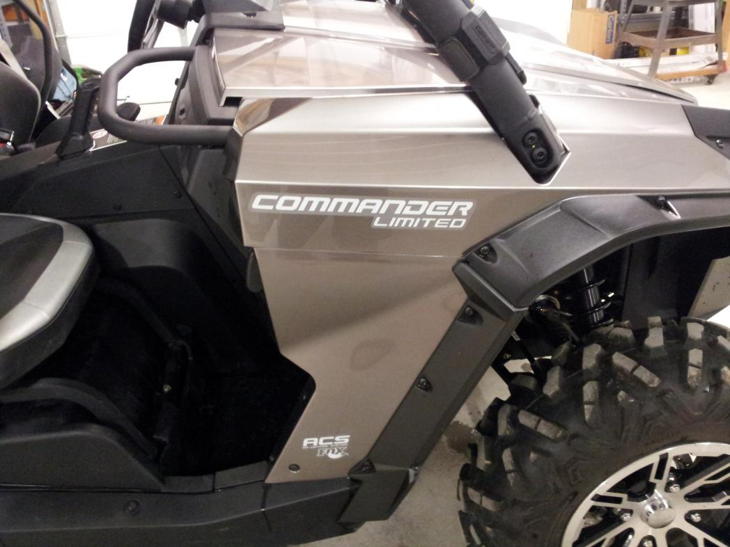 Can Am Commander 1000 Limited 2013-20121021_165444.jpg