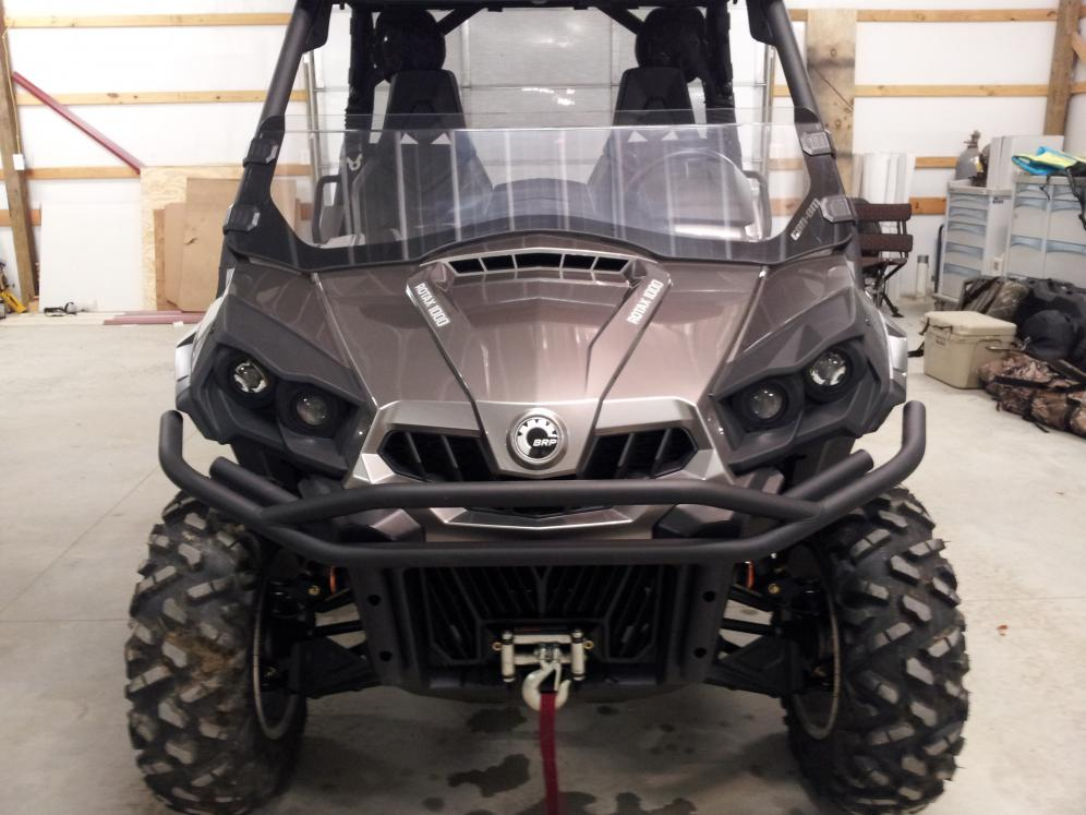 Can Am Commander 1000 Limited 2013-20121021_165513.jpg