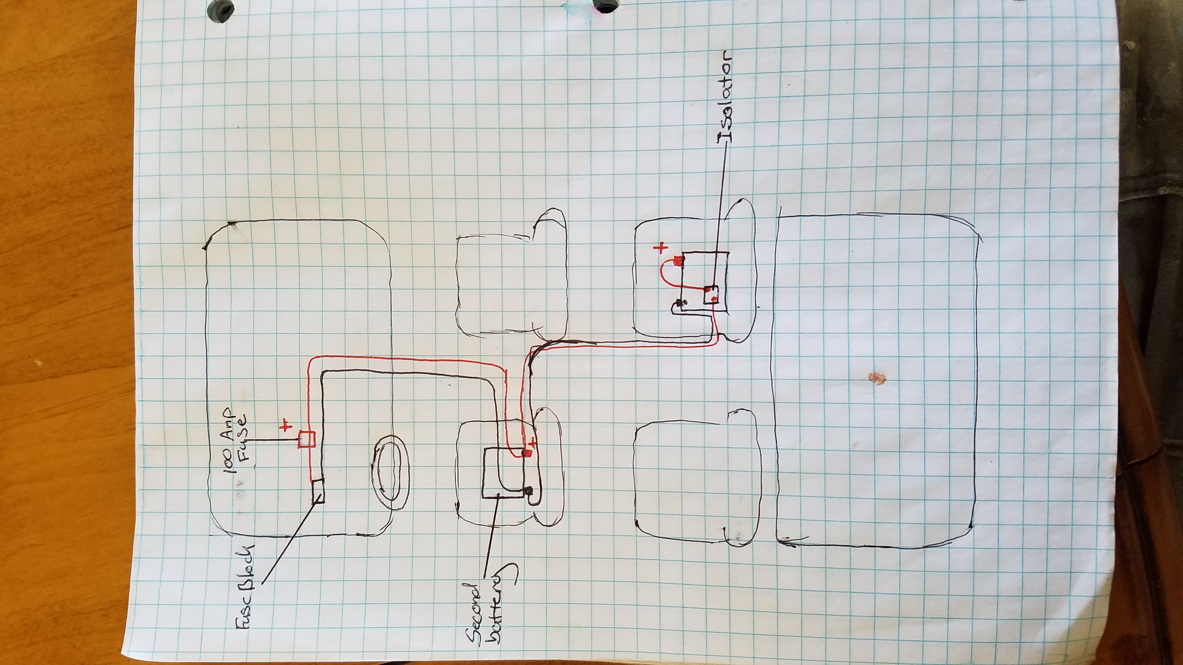 2012 Can Am Commander Wiring Ford 500 Factory Stereo Wiring Diagram