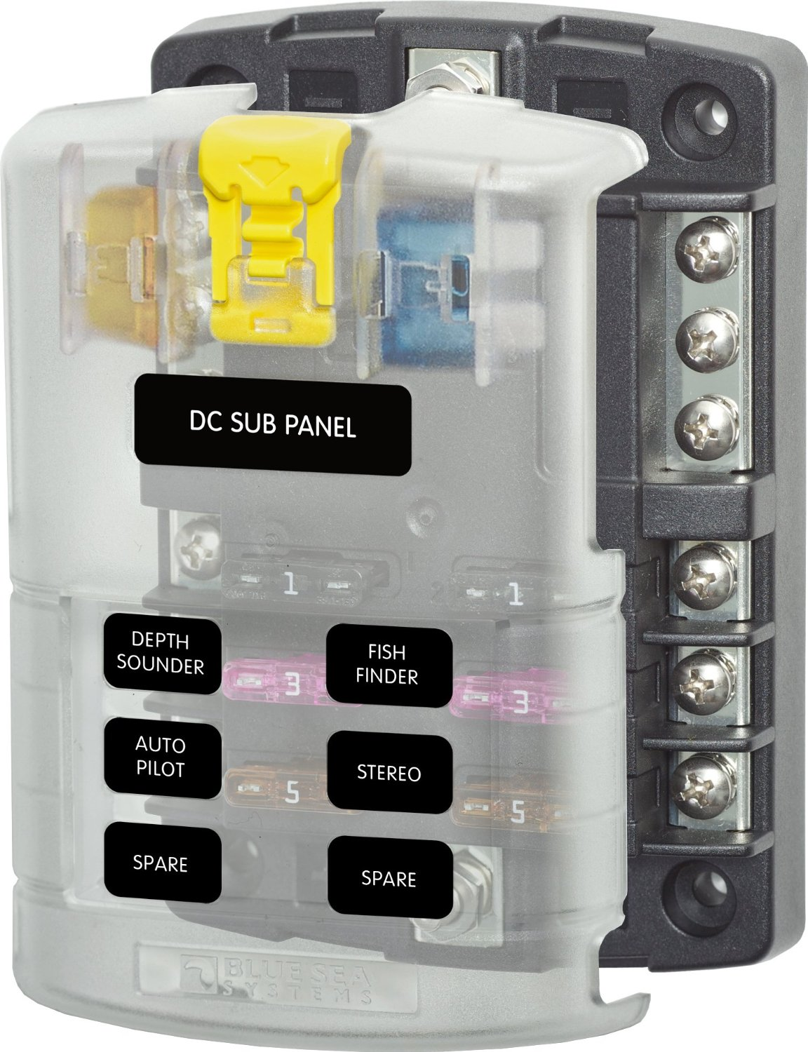 fuse block placement can am commander forum click image for larger version 81xeia6b2kl sl1500 jpg views 222 size