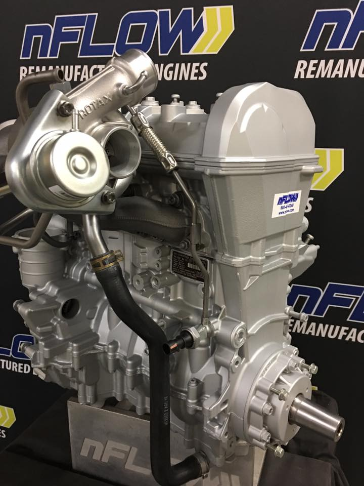 Check out this beauty!   Can-Am Commander Forum