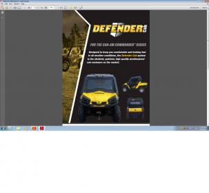 New Defender Cab-commander-cab.jpg