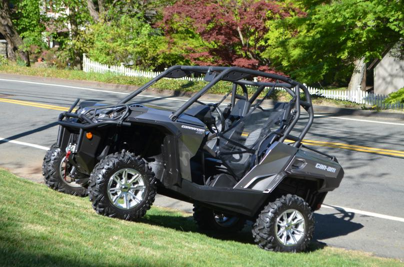 2012 Can Am Commander 1000 XT for sale-dsc_0031.jpg