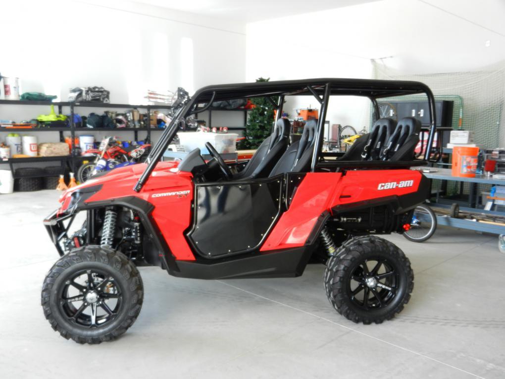 Go Back > Gallery For > 2014 Yamaha Rhino 4 Seater