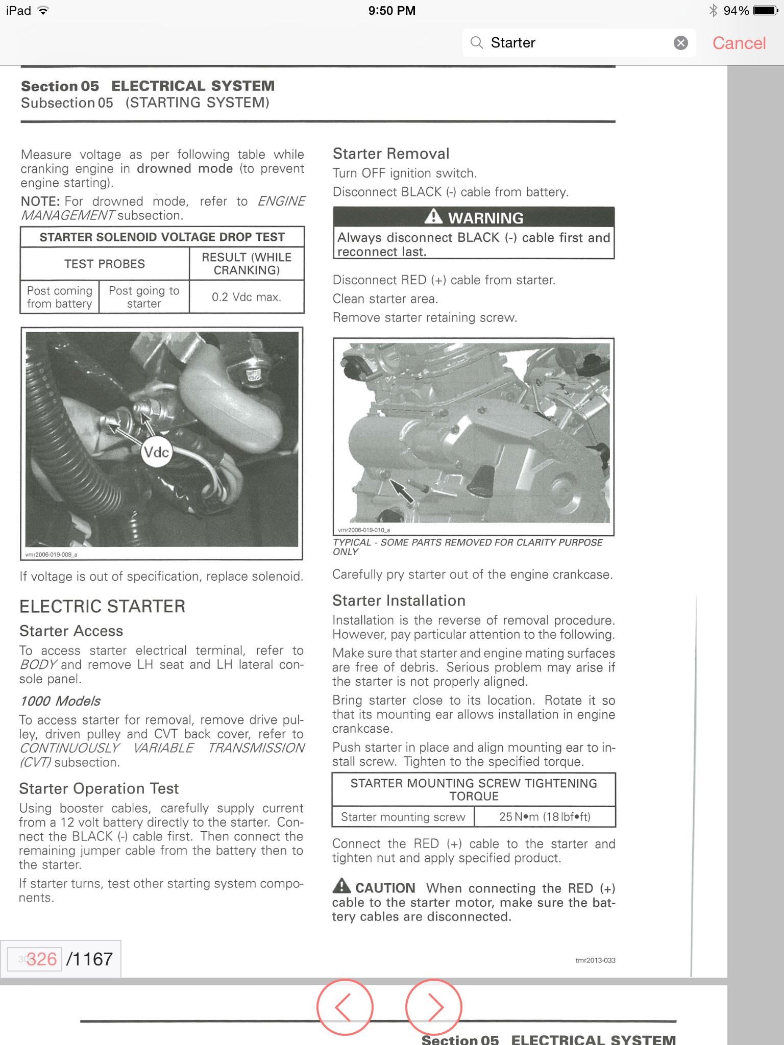 solenoid wiring diagram can am 800 commander house wiring diagram rh mollusksurfshopnyc com