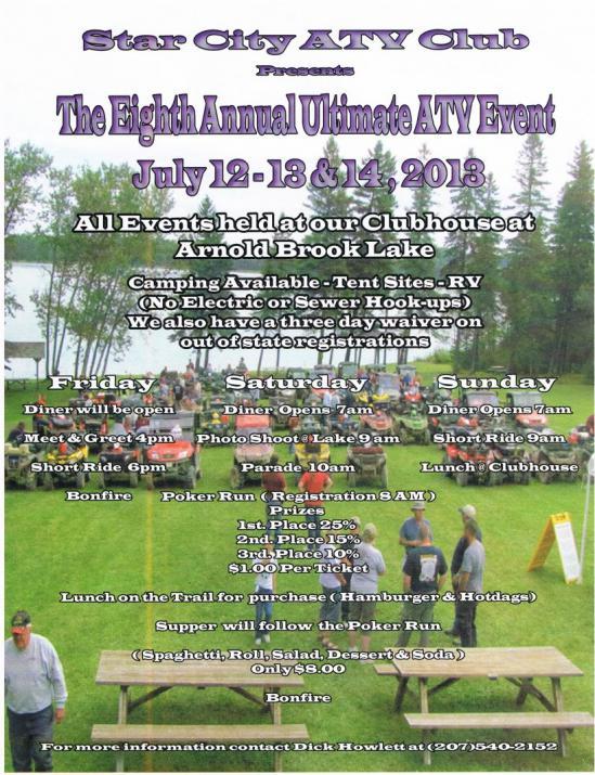 2013 Maine Events-imageuploadedbytapatalk-hd1369586521.118587.jpg