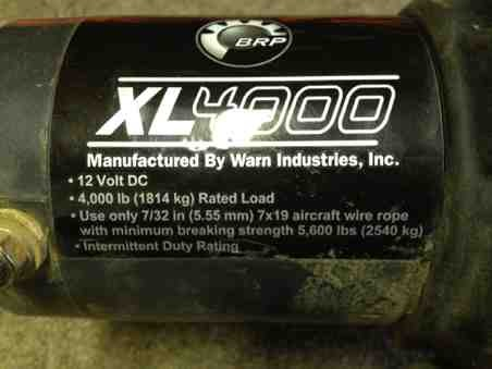 Warn XL winch instead of RT-imageuploadedbytapatalk1365418417.068344.jpg