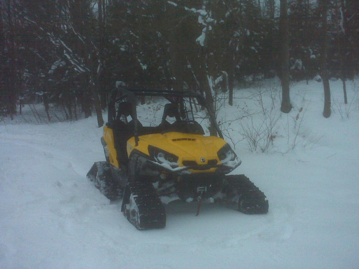 First Ride Commander 800XT with Tatou 4s UTV Tracks-img00231.jpg