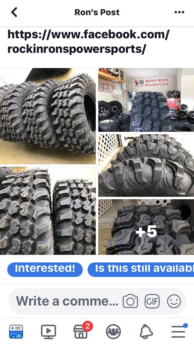 Tires for Commander-img_1887.jpg