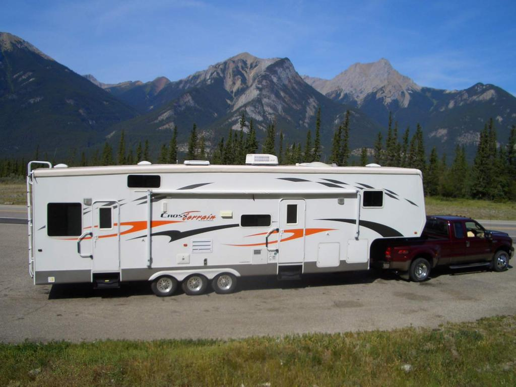 Can Am Commander For Sale >> 5th wheel Toy Hauler For Sale - Can-Am Commander Forum