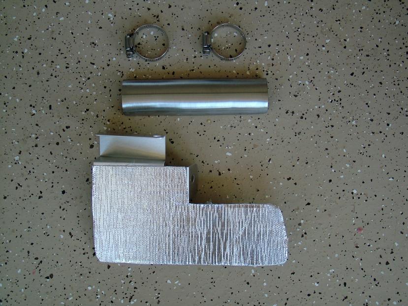 Exhaust Heat Shield-muzzy_heat_shield-20001.jpg