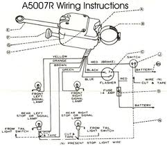 wiring diagram for signal stat 900 wiring image signal stat 900 turn signal wiring diagram jodebal com on wiring diagram for signal stat 900