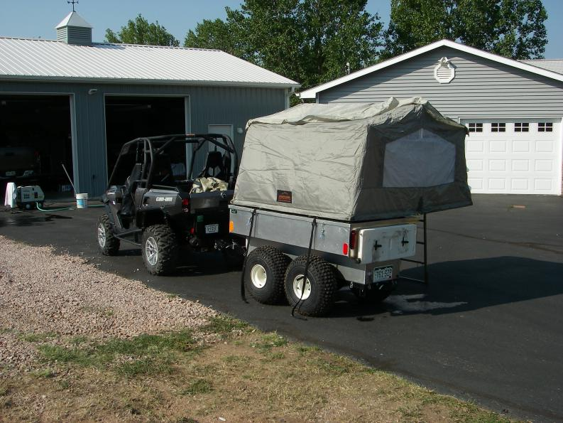 Go Anywhere tent camper-trailer-014.jpg