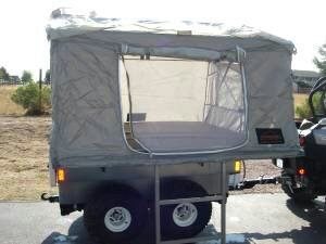 Go Anywhere tent camper-uploadfromtaptalk1361634632089.jpg