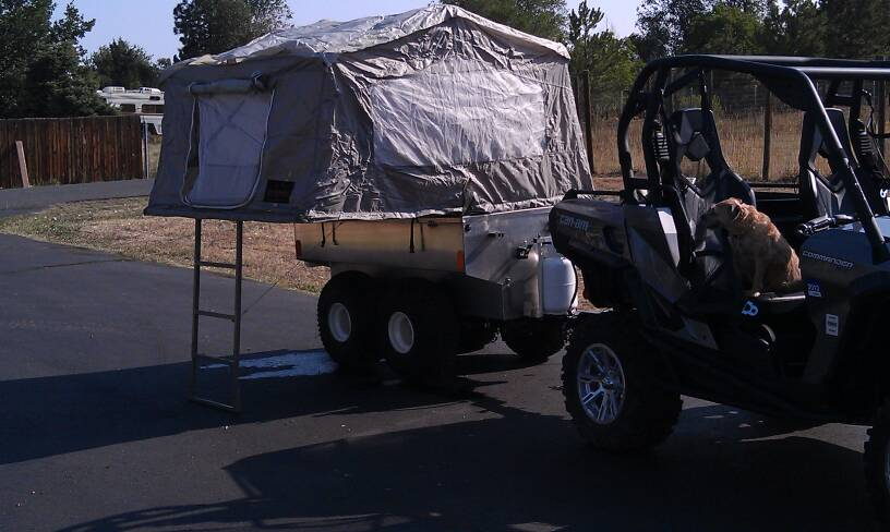 Go Anywhere tent camper-uploadfromtaptalk1361634690344.jpg