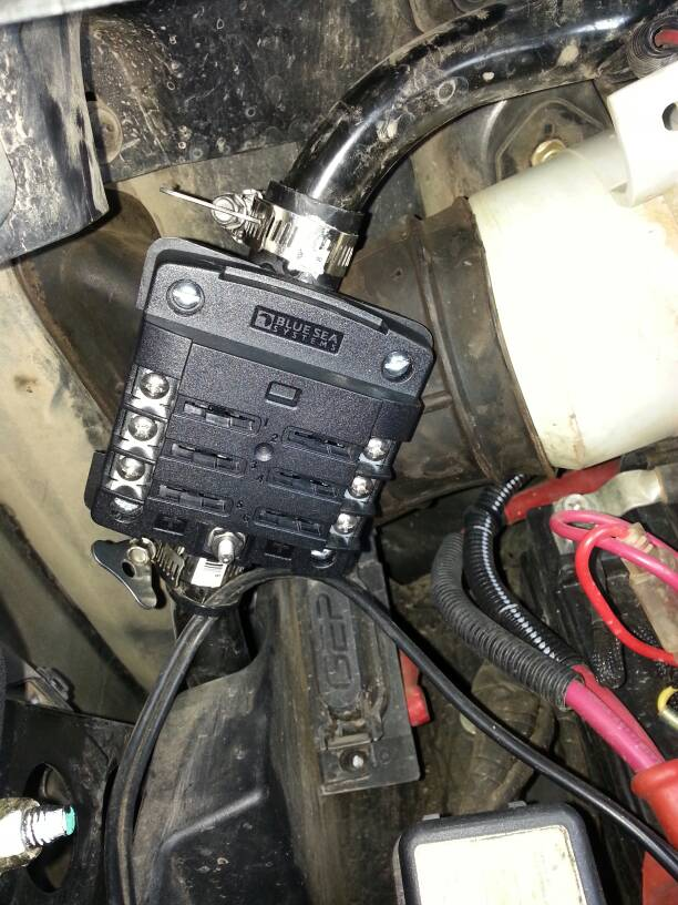 15320d1416780301 fuse block placement uploadfromtaptalk1416780300652 fuse block placement? can am commander forum can am outlander fuse box at panicattacktreatment.co