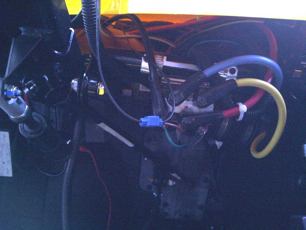 can am maverick winch wiring diagram can image xt winch 3000 wiring diagram xt automotive wiring diagrams on can am maverick winch wiring diagram