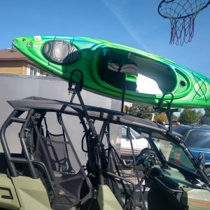 Kayak Roof rack 5.jpg