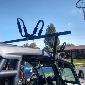 Kayak Roof rack.jpg